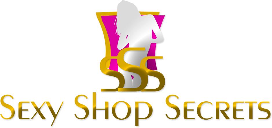 Sexy Shop Secrets