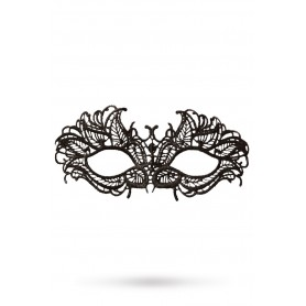 Maschera nera sexy erotic night theatre