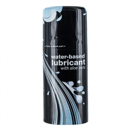 Lubrificante bathmate pleasure lube 100ml