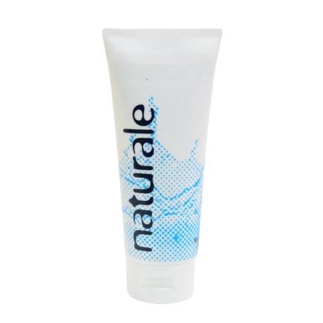 LUBRIFICANTE intimo vaginale anale base acqua Naturale TOUCH 100 ML