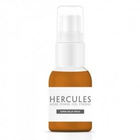 ritardante contro eiaculazione precoce hercules spray per uomo