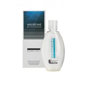 Lubrificante vaginale anale base acqua gel sessuale al silicone 110 ml crema salva preservativo