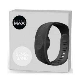 braccialetto interattivo alta tecnologia