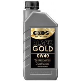 lubrificante gel intimo a base acqua maxi per giochi erotici sessuali  1000 ml
