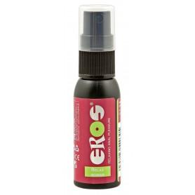 spray lubrificante anale penetrazione uomo e donna a base acqua anal 30 ml