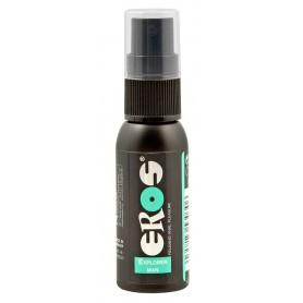 spray intimo lubrificante penetrazione e sesso anale uomo donna rinfrescante