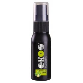 spray intimo per pene maschile ritardante contro eiaculazione precoce uomo