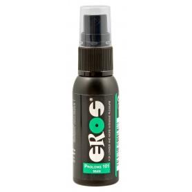 spray intimo per pene uomo ritardante contro eiaculazione precoce maschile 30 ml