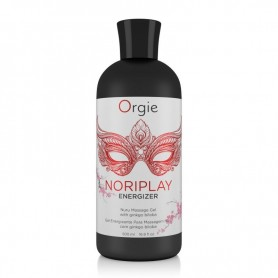 Gel lubrificante vaginale anale per massaggi nuru intimo crema