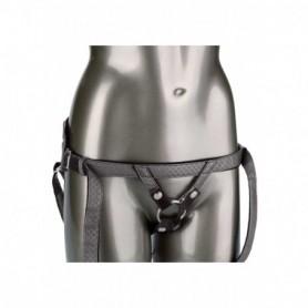 imbracatura per dildo indossabile strap on per fallo dildo o vibratore vaginale anale
