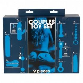 set per giochi erotici sessuali di coppia stimolazione uomo donna sexy toys