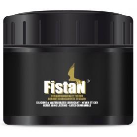 Gel anale lubrificante fistan 150ml