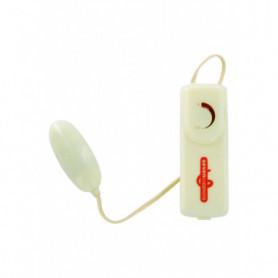 ovulo vibrante vaginale con telecomando vibratore ovetto per donna sexy toys