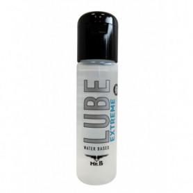 lubrificante a base di acqua gel sessuale intimo rilassante anale e vaginale