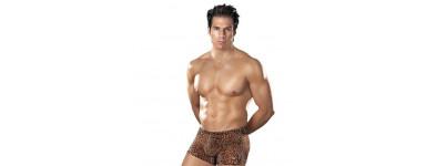 Abbigliamento Sexy Uomo