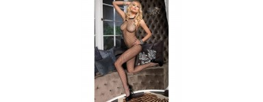 Tute Bodystocking