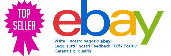 Sexy Shop online su eBay